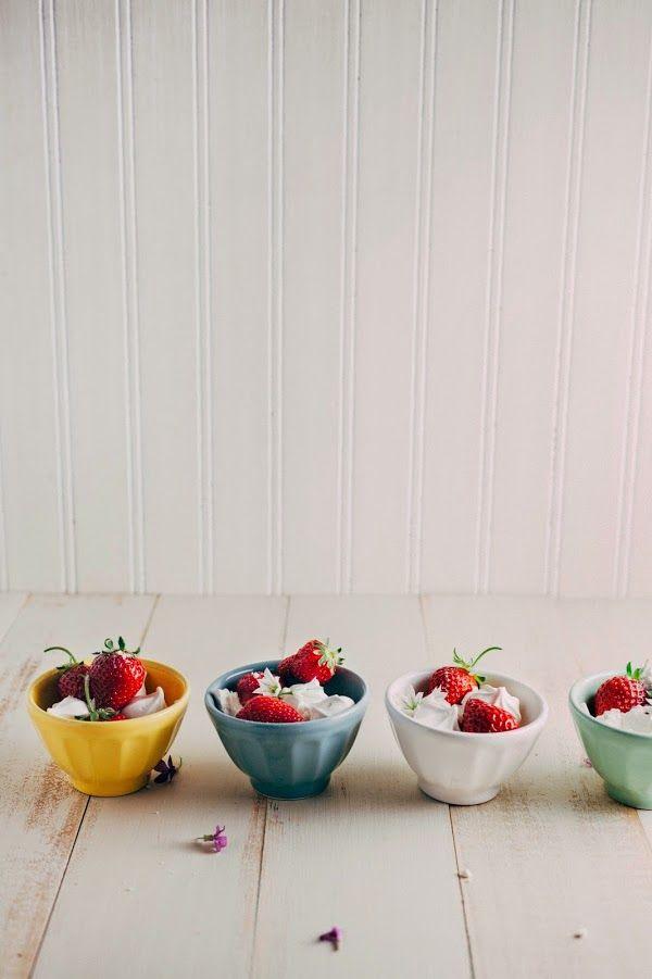 dessert rapide et faciles 224 faire c est quoi recette dessert rapide